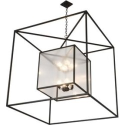 Meyda Lighting 68 Inch Large Pendant - 179884 found on Bargain Bro from Capitol Lighting for USD $3,420.00