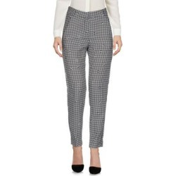 Casual Pants - Black - Carven Pants found on MODAPINS from lyst.com for USD $54.00