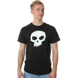 Disney Pixar Toy Story Men's Sid Skull T-Shirt found on MODAPINS from Overstock for USD $24.95
