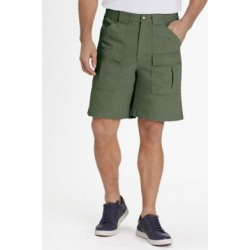 Men's Scandia Woods Relaxed-Fit 9
