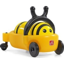 Step2 Bouncy Bumblebee Buggy, Multicolor found on Bargain Bro from Kohl's for USD $41.79