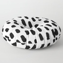 """Floor Pillow 