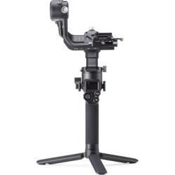 DJI RSC 2 Camera Stabilizer found on Bargain Bro from Crutchfield for USD $379.24