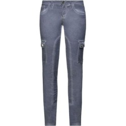 Casual Trouser - Blue - Blugirl Blumarine Pants found on Bargain Bro India from lyst.com for $184.00