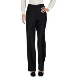 Casual Trouser - Black - Boutique Moschino Pants found on Bargain Bro India from lyst.com for $339.00