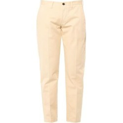 Casual Pants - Natural - Saucony Pants found on Bargain Bro from lyst.com for USD $100.32