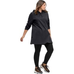 Plus Size Women's Leggings by ellos in Black (Size 2X) found on Bargain Bro Philippines from Ellos for $15.90