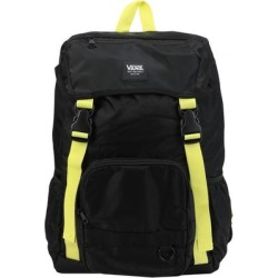 Backpacks & Fanny Packs - Black - Vans Backpacks found on Bargain Bro from lyst.com for USD $42.56