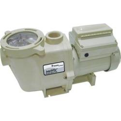 Lifegard Aquatics Intelliflo Variable Flow Pond Pump, 3.2 W, Tan found on Bargain Bro Philippines from petco.com for $2399.99