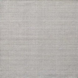 Rosecliff Heights Appling Beige Area RugPolyester/Wool in White, Size 84.0 H x 84.0 W x 0.35 D in | Wayfair F2049C52CF5548F7999F5B11E2801CB3 found on Bargain Bro Philippines from Wayfair for $839.99