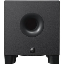 Yamaha HS8S Powered Studio Subwoofer 8
