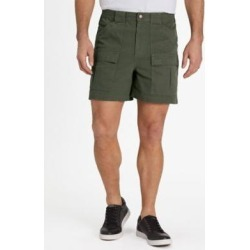 Men's Scandia Woods Relaxed-Fit 5