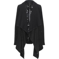Suit Jacket - Black - Masnada Jackets found on MODAPINS from lyst.com for USD $630.00