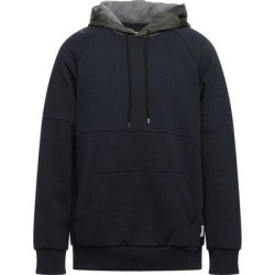 Sweatshirt - Blue - Saucony Sweats found on Bargain Bro from lyst.com for USD $108.68