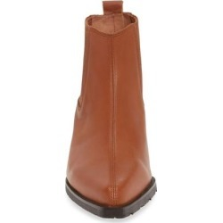 Maja Chelsea Boot - Brown - Alias Mae Boots found on Bargain Bro Philippines from lyst.com for $100.00