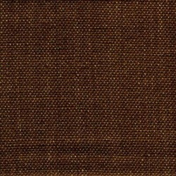 Alcott Hill® Maloney Natural Slub Fabric | Wayfair A911167567104EA7BE9BF92CE356818D found on Bargain Bro Philippines from Wayfair for $25.99