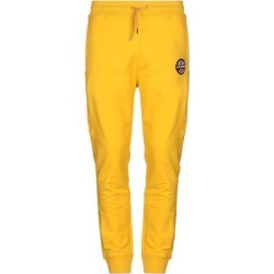 Casual Trouser - Yellow - Love Moschino Pants found on Bargain Bro India from lyst.com for $170.00