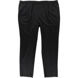 Ralph Lauren Mens Pinstripe Dress Pants Slacks found on Bargain Bro Philippines from Overstock for $75.26