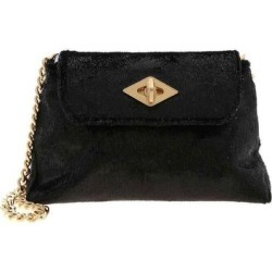 Diamond Shoulder Bag - Black - Ballantyne Shoulder Bags found on Bargain Bro Philippines from lyst.com for $237.00