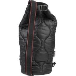 Cross-body Bag - Black - Napapijri Totes found on MODAPINS from lyst.com for USD $177.00
