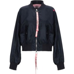 Jacket - Blue - Saucony Jackets found on Bargain Bro Philippines from lyst.com for $208.00