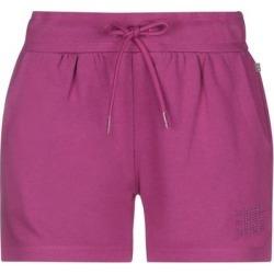 Shorts - Purple - Napapijri Shorts found on MODAPINS from lyst.com for USD $121.00