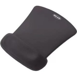 Belkin WaveRest Gel Mouse Pad found on Bargain Bro Philippines from Lenovo for $19.99