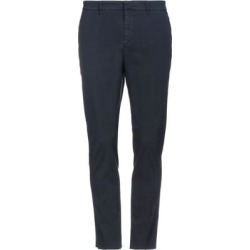 Casual Trouser - Blue - Saucony Pants found on Bargain Bro from lyst.com for USD $113.24