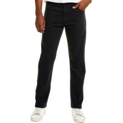 Ag Jeans The Ives Blue Modern Athletic Cut (32x32), Men's, Multicolor(cotton) found on MODAPINS from Overstock for USD $75.90