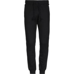 Casual Pants - Black - Diadora Pants found on MODAPINS from lyst.com for USD $66.00