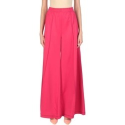 Casual Pants - Pink - Marni Pants found on Bargain Bro from lyst.com for USD $261.44