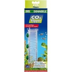 Dennerle CO2 Flipper Fish Aquarium Diffuser found on Bargain Bro from Chewy.com for USD $39.52