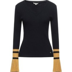 Jumper - Blue - Kocca Knitwear found on Bargain Bro from lyst.com for USD $60.04