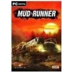 MudRunner found on Bargain Bro India from Lenovo for $24.99