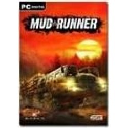 MudRunner found on Bargain Bro Philippines from Lenovo for $24.99