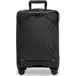 Torq 21-inch International Wheeled Carry-on - Black - Briggs & Riley Luggage found on Bargain Bro from lyst.com for USD $379.24