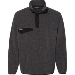 Denali Pullover found on Bargain Bro from Overstock for USD $55.59