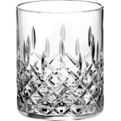 Majestic Gift European Cut Crystal D.O.F. Tumblers-14 oz.-Set/6 found on Bargain Bro from Overstock for USD $93.85