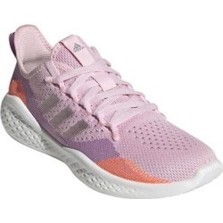 adidas Fluidflow 2.0 Women's Running Shoes, Size: 8, Purple found on Bargain Bro from Kohl's for USD $45.59