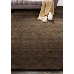 Weave & Wander Charcoal Celano 5 ft x 8 ft Area Rug found on Bargain Bro Philippines from belk for $250.00