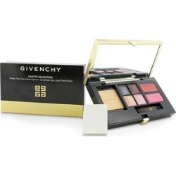 Givenchy Women's Makeup Sets - Le Make-Up Must-Haves Palette Collection found on Bargain Bro from zulily.com for USD $26.59