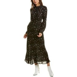 Iro Casual Maxi Dress found on MODAPINS from Overstock for USD $168.74