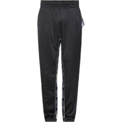Casual Trouser - Black - Diadora Pants found on MODAPINS from lyst.com for USD $55.00