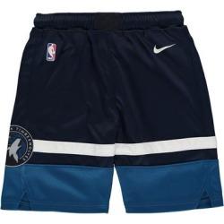 Minnesota Timberwolves Nike Youth Swingman Icon Performance Shorts - Navy found on Bargain Bro Philippines from Fanatics for $39.99