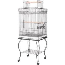 A&E Cage Company 20