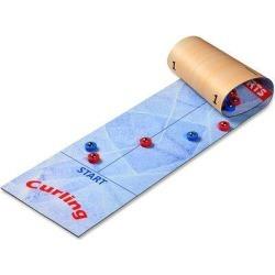 JACENT Shuffleboard 35.8