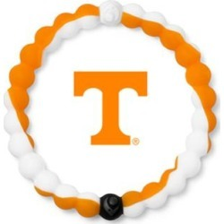 Tennessee Volunteers Lokai Bracelet found on MODAPINS from Fanatics for USD $22.00