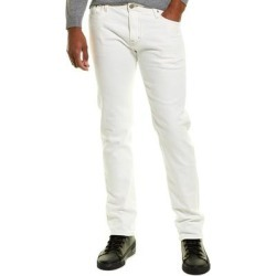 Ag Jeans The Tellis Dark Wash Modern Slim Leg (32), Men's, Multicolor(cotton) found on MODAPINS from Overstock for USD $109.99