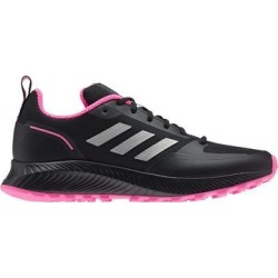 adidas Run Falcon 2.0 Women's Training Shoes, Size: 8.5, Black found on Bargain Bro from Kohl's for USD $34.19