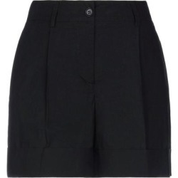 Shorts - Black - P.A.R.O.S.H. Shorts found on Bargain Bro India from lyst.com for $199.00